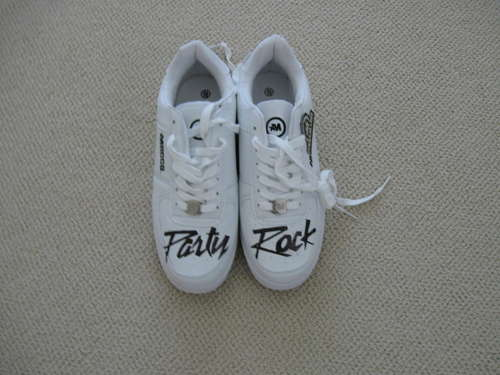 LMFAO-Party-Rock-Shoes.jpg